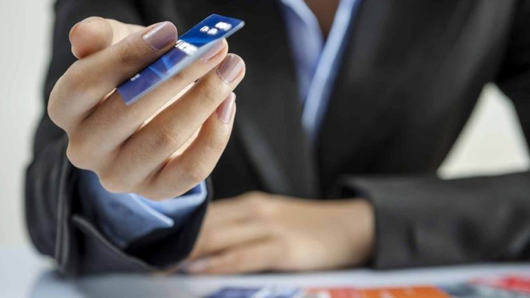 How Can I Take Credit Card Payments For My Business - My Interesting Files